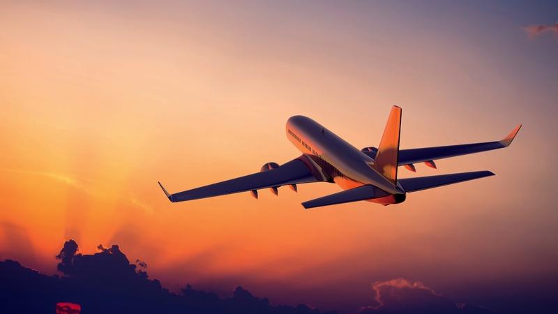 Ռուսաստանը պատրաստ է Վրաստանի հետ քննարկել ավիափոխադրումների վերականգնման հարցը․ Կարասին