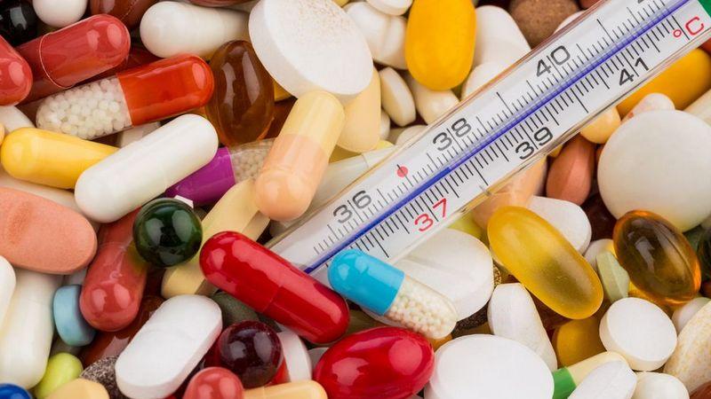 Ի՞նչ են վաճառում դեղատներում. Հոգեմետ դեղերի ապօրինի վաճառք