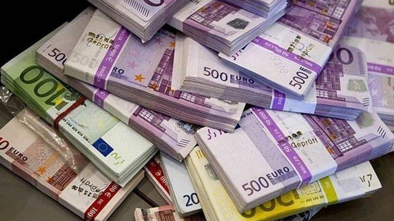 Համավարակից տուժած ձեռնարկությունների համար Վրաստանը Համաշխարհային բանկից կստանա 85 միլիոն եվրո օգնություն