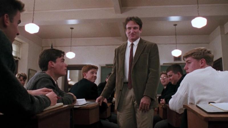 Թեստ. Դիտե՞լ եք արդյոք հայկական ֆիլմեր