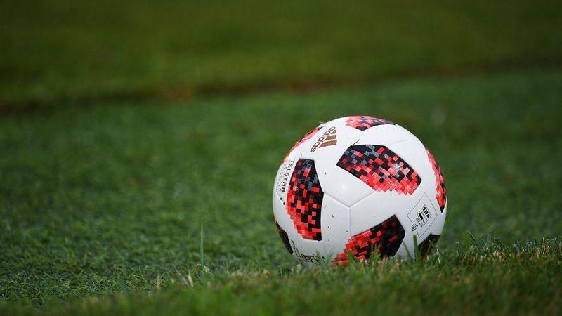 Վրաստանի եւ Հայաստանի ֆուտբոլի հավաքականները  կմրցեն հոկտեմբերի 11-ին