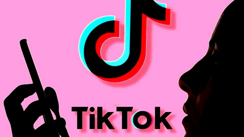 TikTok-ը կսկսի մեխանիկորեն հեռացնել չթույլատրված տեսանյութերը