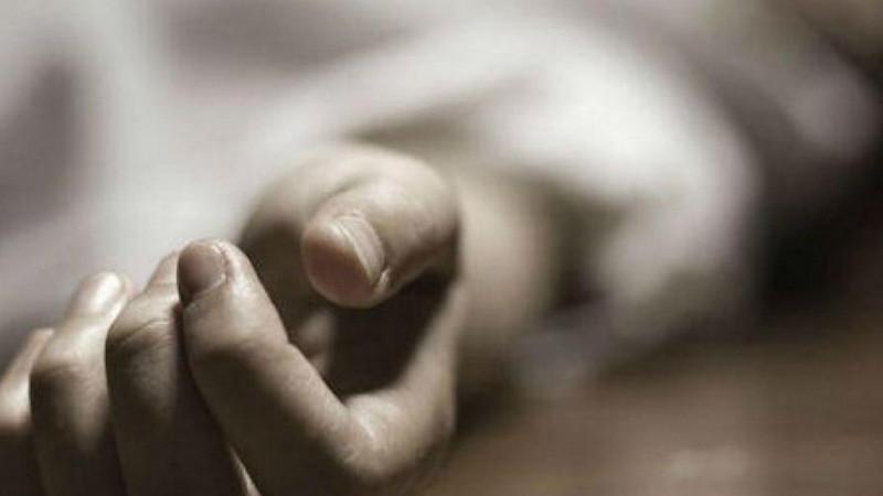 Սպանվել է մինչև 35 տարեկան տղամարդ