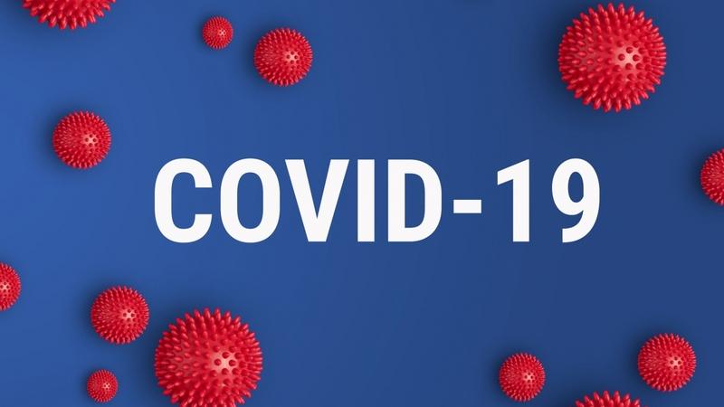 Վրաստանում արձանագրվել է կորոնավիրուսի 360 նոր դեպք