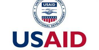 Посольство США в Грузии – парламентские выборы были проведены в целом в конкурентной среде и с соблюдением основных свобод