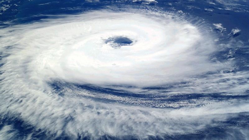16-17 сентября в Грузии ожидается ухудшение погоды