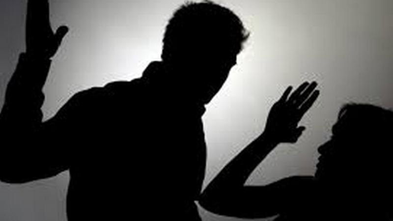 Исследование: 34% опрошенных госслужащих Грузии подвергались сексуальному притеснению на рабочем месте