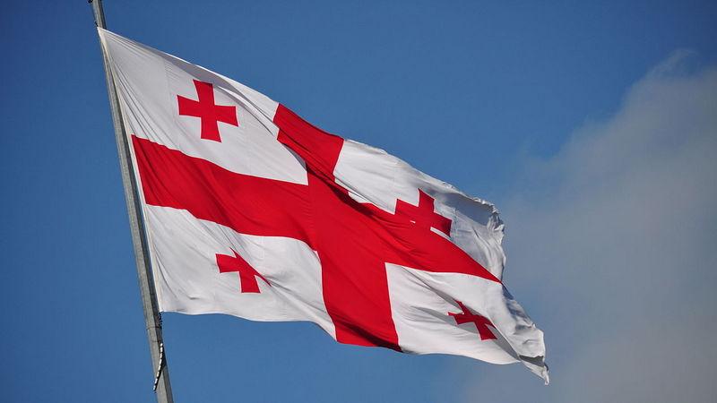 Тест: насколько хорошо ты знаешь флаги стран мира