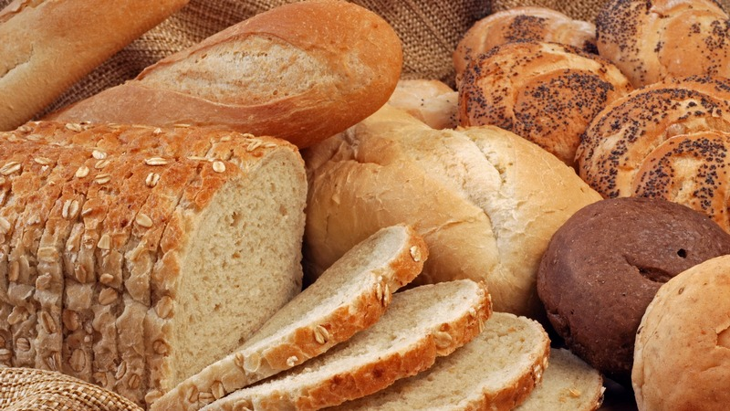 Минсельхоз Грузии: важно сохранить нынешнюю цену на хлеб