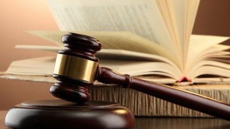 Артур Габриелян из Ахалкалаки приговорен к 7 годам лишения свободы