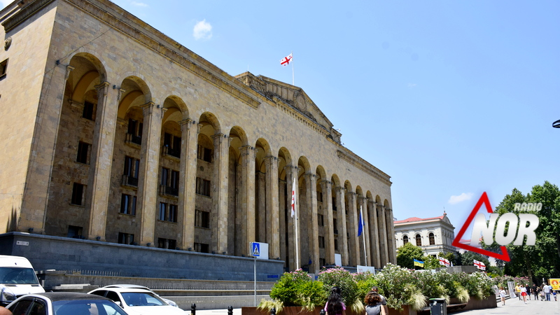 Парламентские комитеты поддержали списание штрафов за Covid-нарушения