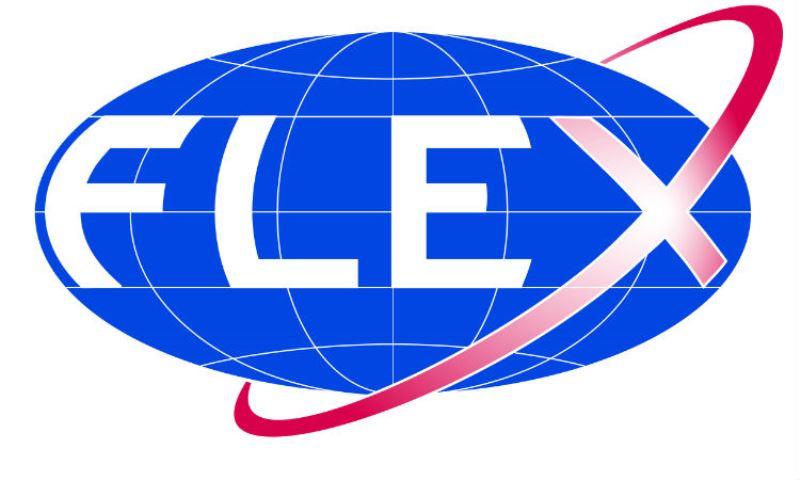 Ով և ինչպես կարող է մասնակցել FLEX 2021 ծրագրին