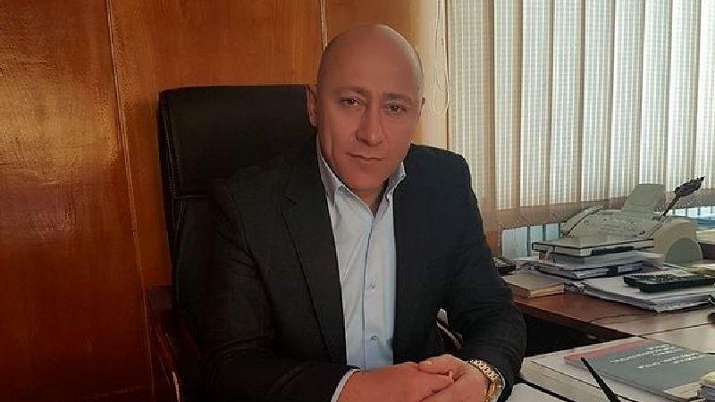 От Самцхе-Джавахети один депутат пройдет в парламент по пропорциональному списку