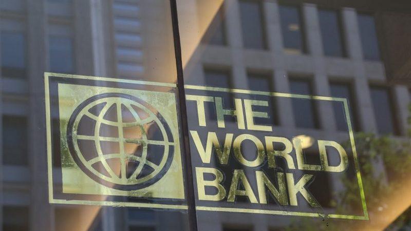 Исполнительный совет Всемирного банка одобрил пакет на 12 миллиардов долларов на покупку вакцины и тестов против коронавируса для развивающихся стран