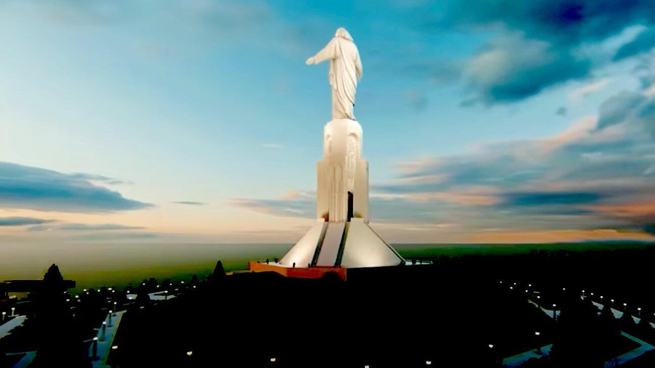 В Армении митингуют сторонники и противники Никола Пашиняна [видео]