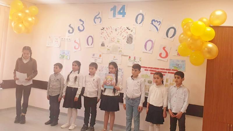 Детские развлекательные центры возобновят работу, предположительно, с 4 октября