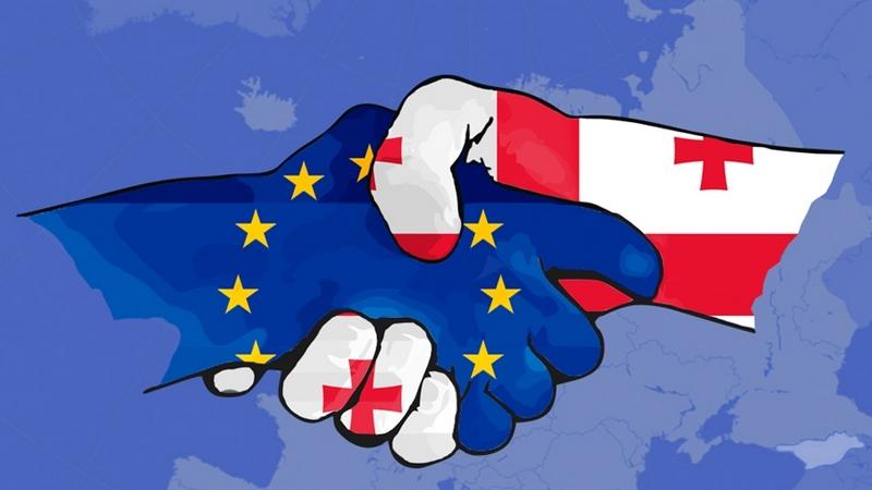 Европейский инвестиционный банк выделит Грузии 50 миллионов евро на закупку вакцин и медицинского оборудования, связанных с COVID-19