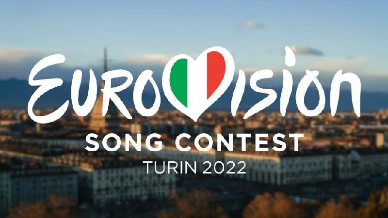 Италия победила в Евровидении – 2021