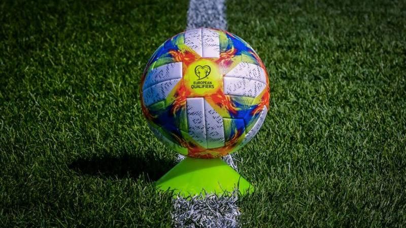 Сборная Армении в рейтинге ФИФА поднялась сразу на 9 позиций