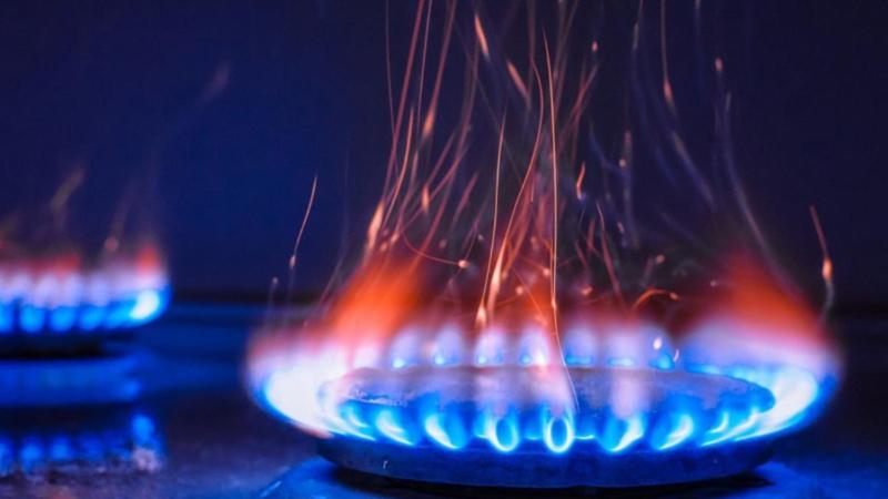 В Армению через Азербайджан поставят до 150 млн кубометров российского газа