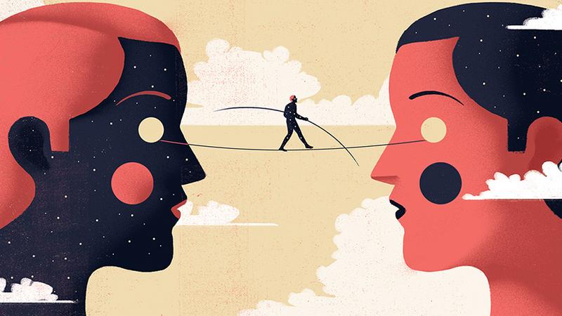 Знание государственного языка упрощает жизнь/соц реклама/видео