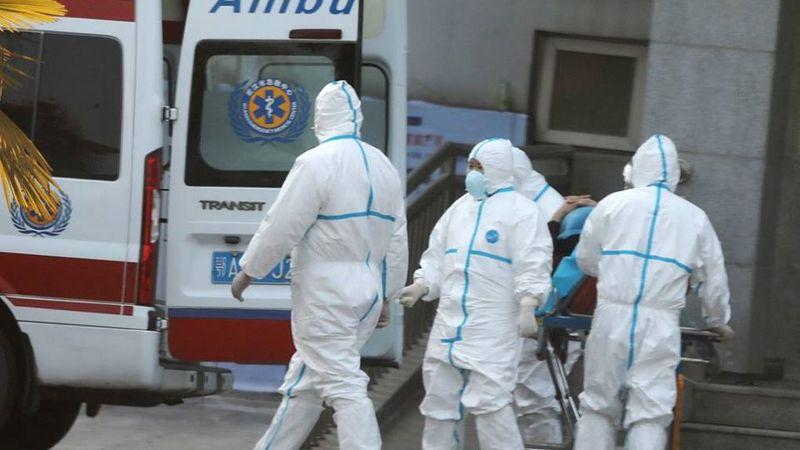 Из новых случаев коронавируса в Самцхе-Джавахети выявлено 20 случаев