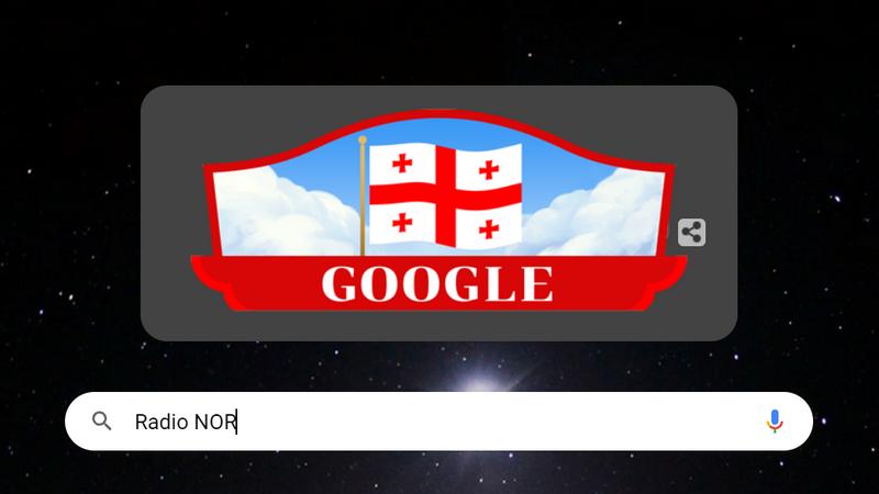 В Google Chrome может появиться сразу две новых функции, призванные помочь тем, у кого много вкладок