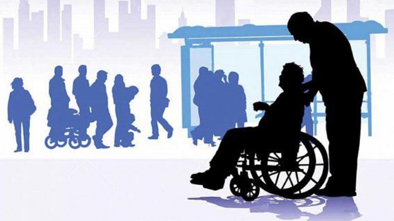 Пандемия ограничила, власть не учла – люди с ограниченными возможностями