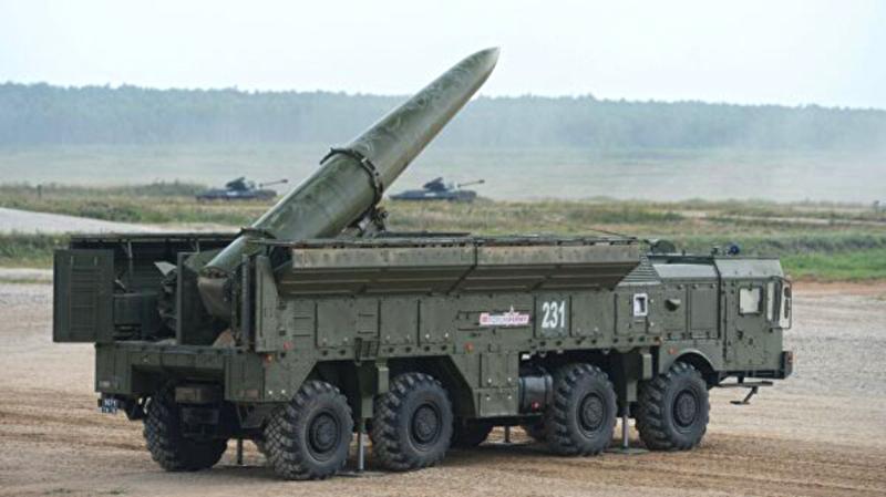 Грузия получит израильскую систему ПВО «Рафаэль»