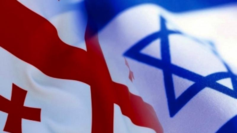 Работа в Израиле для граждан Грузии — условия и правила