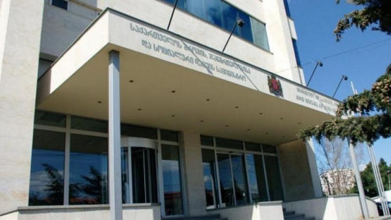 В тбилисских клиниках остаются 28 человек, пострадавших в ходе событий 20-21 июня, 2 из них в тяжелом состоянии