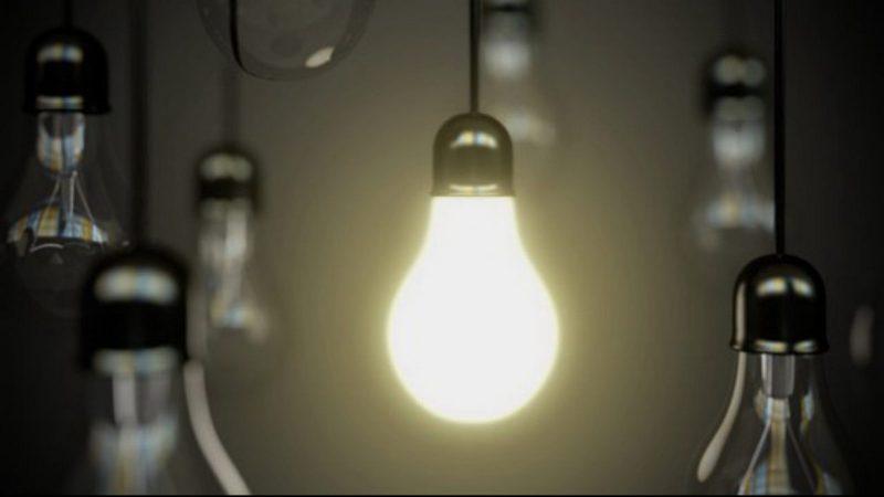26 июля в Ниноцминда и некоторых селах не будет электричества
