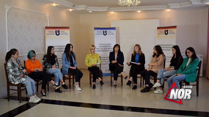 Результаты опроса кандидатов в мэры