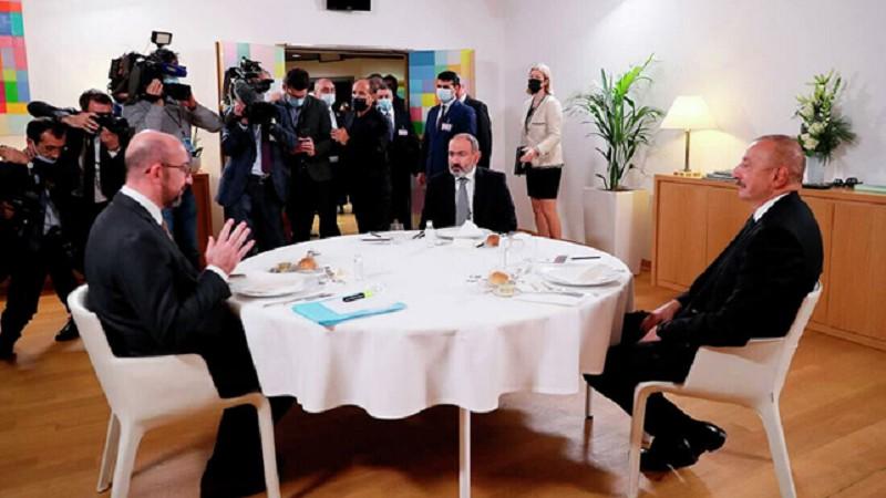 Премьер-министр Армении назвал российские «Искандеры» неработоспособными