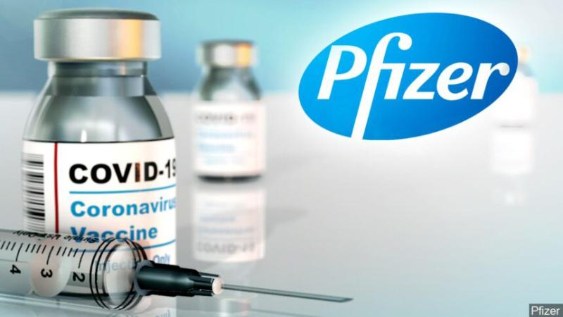 Согласно приказу министра здравоохранения, прививка «Пфайзером» будет возможна в Грузии с 16 лет