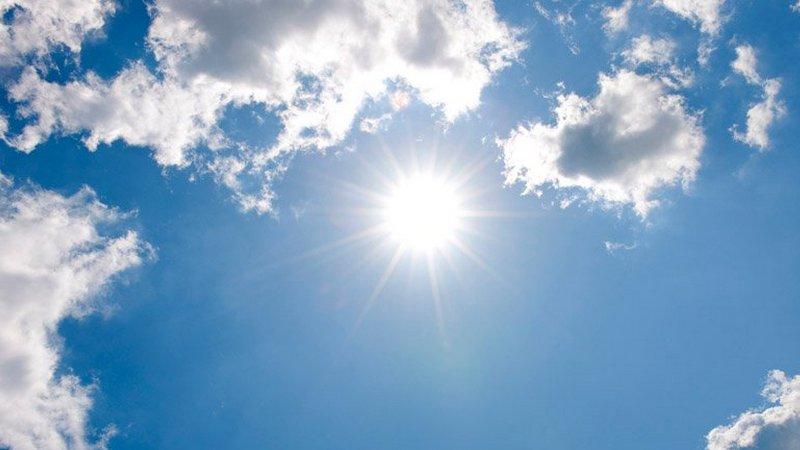 С точки зрения науки: почему солнечный свет так важен для нашего организма
