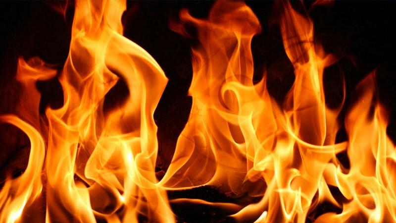 Жителей Грузии призывают не разжигать костры