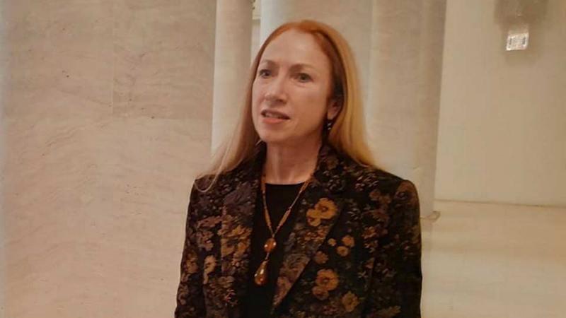 Посол США в Грузии: «Насилие неприемлемо в любом проявлении»