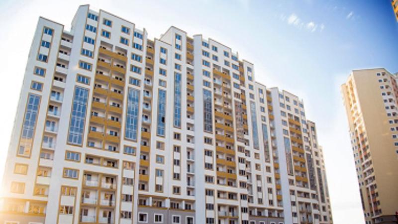 В городе Тбилиси сдается квартира в аренду 592 77 76 70 Viber/Whatsapp