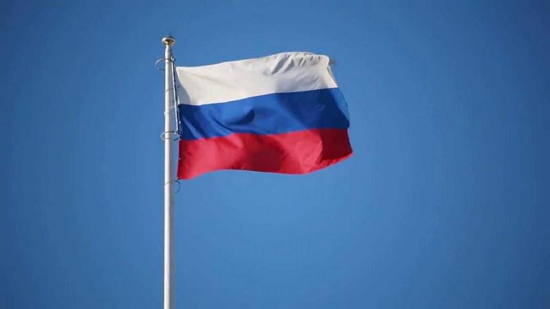 Саакашвили назвал приговор в отношении Навального цинизмом властей РФ