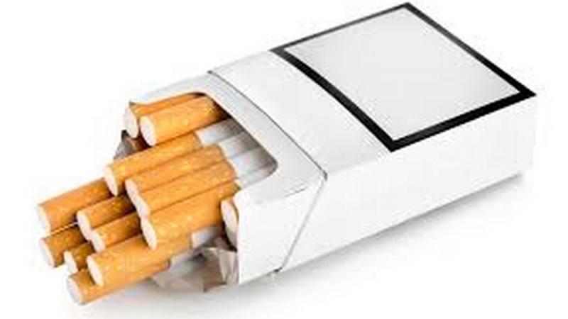 о повышении цен на табачные изделия