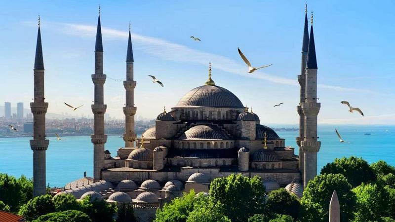 Թուրքիայի բնակիչներն աշխարհում ամենից քիչն են ժպտում. Gallup