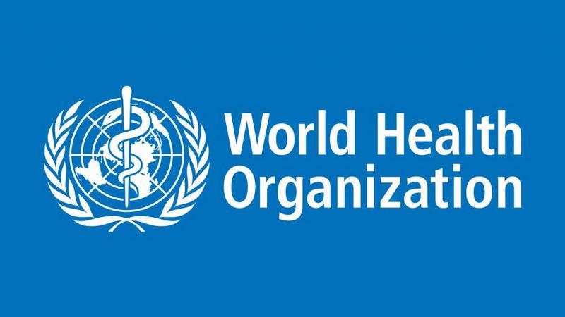 В ВОЗ заявили, что не отказываются от теории лабораторного происхождения коронавируса